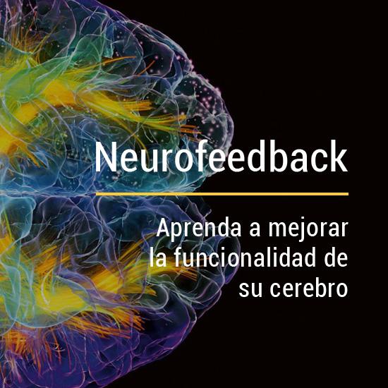 ClinicaMarcoRived-Neurofeedback
